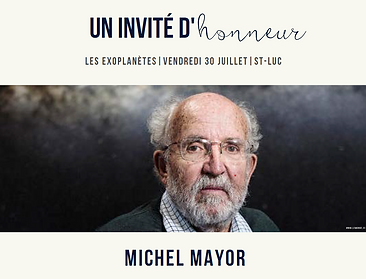 Michel_Mayor_invite_d_honneur.png