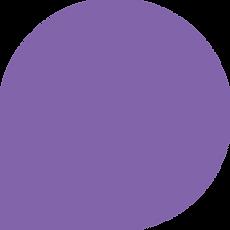 Speech Bubble Purple.png