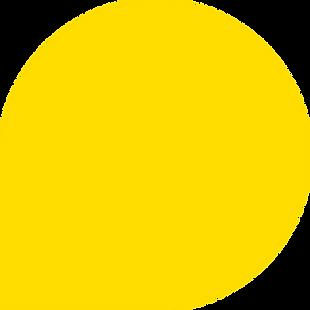 Speech Bubbles Yellow.png