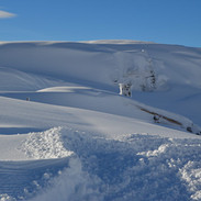 stlucchandolin-23janvier2018-maison-alpa