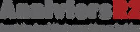 AnniviersR2_logo.png