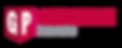 german-printers-logo-01-01.png
