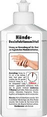 04011410-Hand-Desinfektionsmittel-250ml-