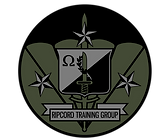 Ripcord_Training_Group(green)- cropped l