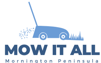 Mow It All - blue logo png.png