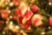 Vademecum per sopravvivere alle vacanze natalizie