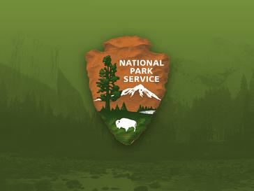 National Parks Service