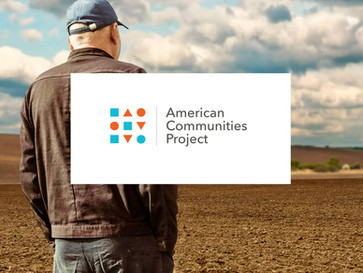 American Communities Project