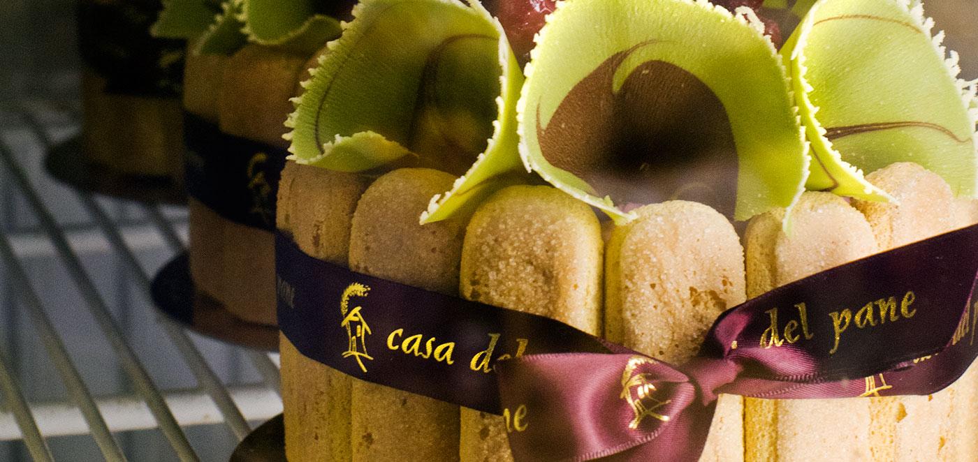 cakes-02