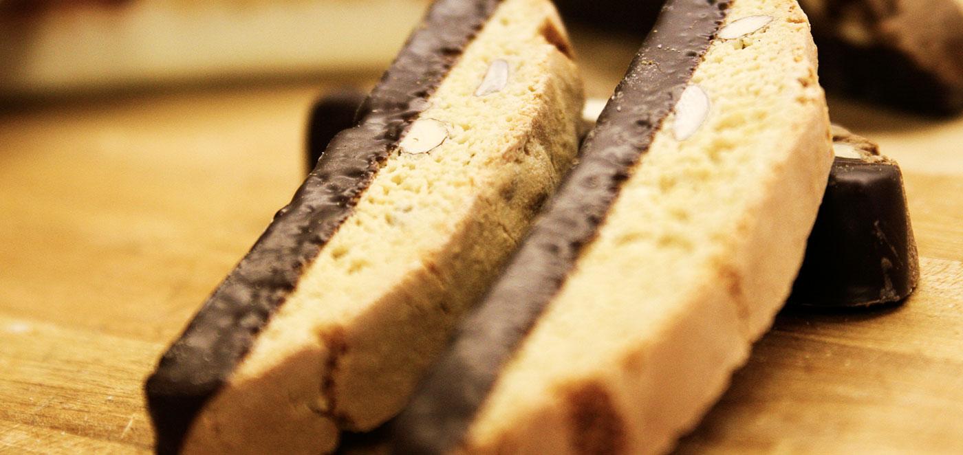 pastries-03
