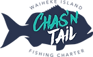 CHASNTAIL LOGO_flat.png