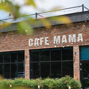 카페 마마