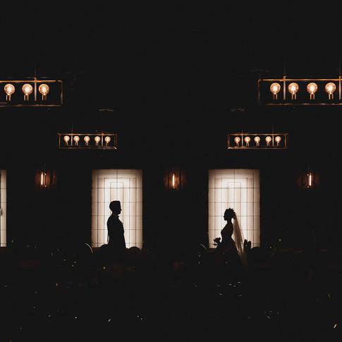 전주 웨딩팰리스 디아펠리즈홀