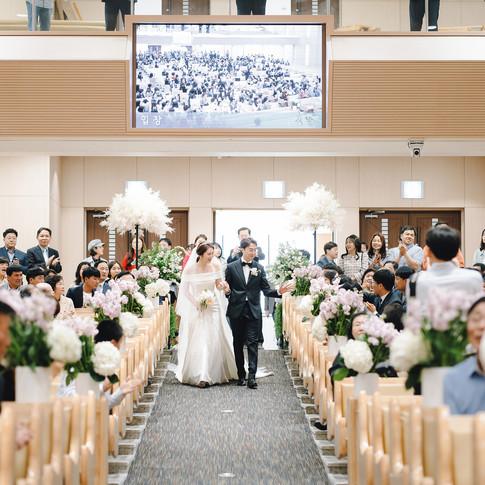전주 새소망교회