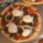 Mini Pizzas_edited.jpg