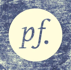 Prairie Fire presents an Evening of Poetry & Prose!