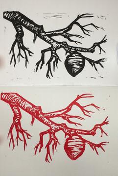 12.15+Wasp+Nest+Print.jpg