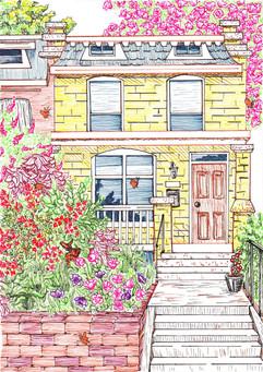 8.2.17+Yellowbrick+House.jpg
