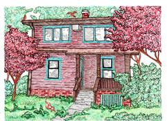 08.15.18+608+House.jpg