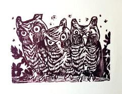 4.9.16+Owl+Print+Purple.jpg