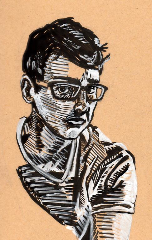 8-9-14-self-portrait-white-pen.jpg