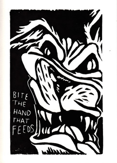 7.5.15+Bite+the+Hand+Scan.jpg