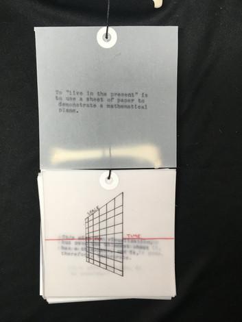 54.jpeg