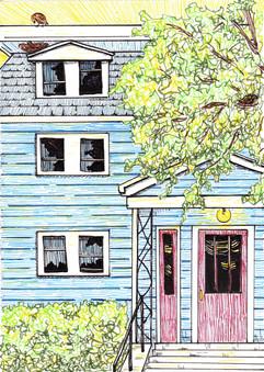 8.2.17+Cambridge+House.jpg