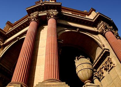 Palace 212-Web.jpg