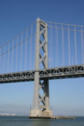 BBFI Bridge Pics 015.jpg