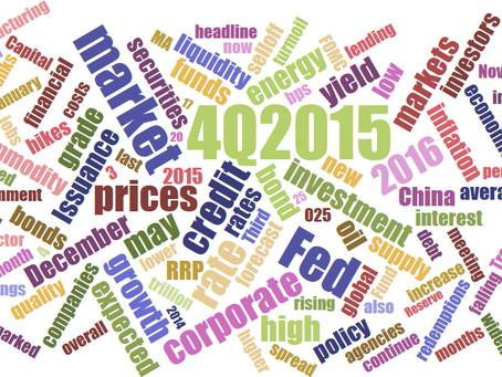 Economic Review 4Q 2015
