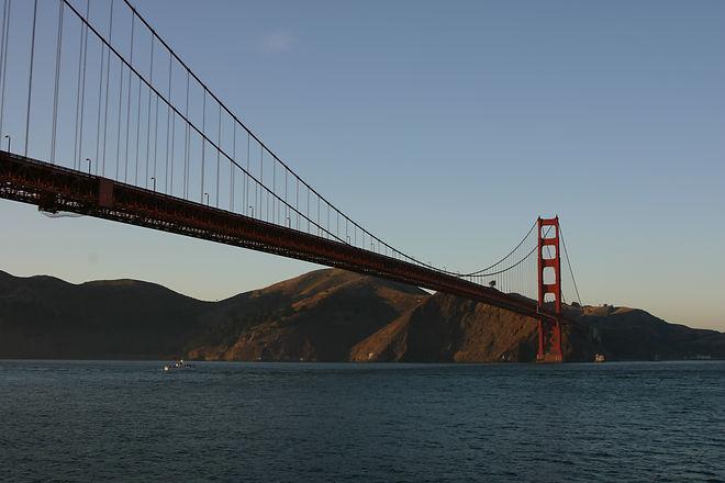 San Francisco Bay101.JPG