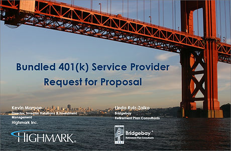 2012 Bundled Provider RFP.jpg