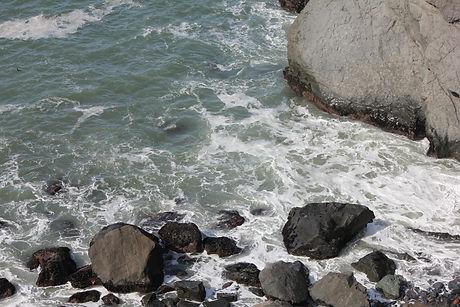 2013 Marina Headlands 102.JPG