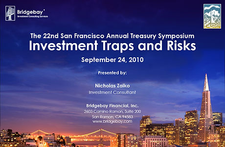 2010 SFTS Investment Traps.jpg