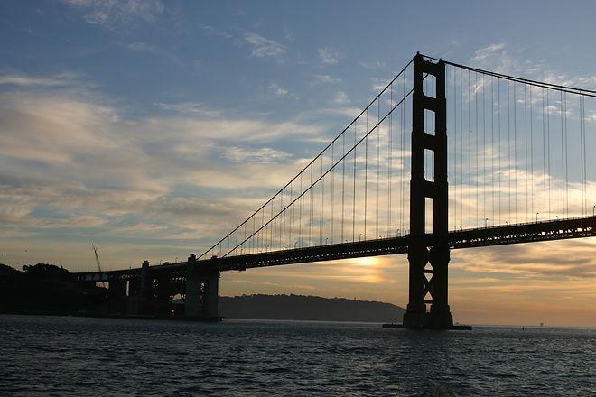 San Francisco Bay145.JPG