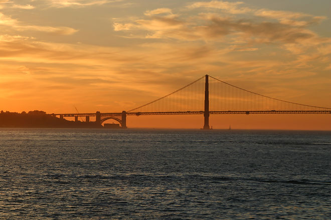 San Francisco 215.jpg