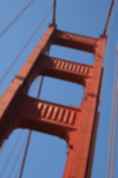 Bridge&SF 063.jpg