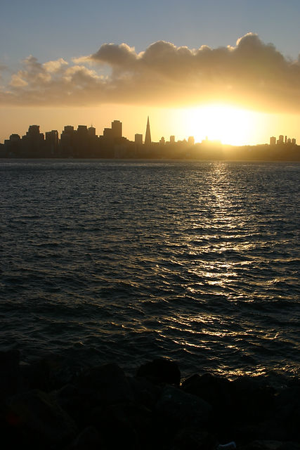 San Francisco Sunset020.JPG