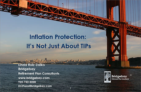 2013 Inflation.jpg