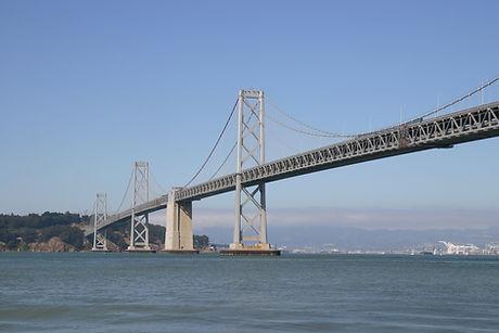 BBFI Bridge Pics 019.jpg
