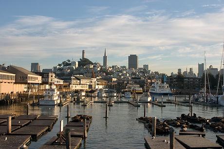 San Francisco 005.jpg