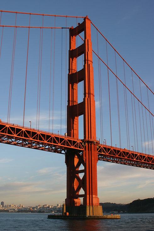 San Francisco 125.jpg