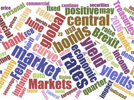 Economic Review 2Q 2016