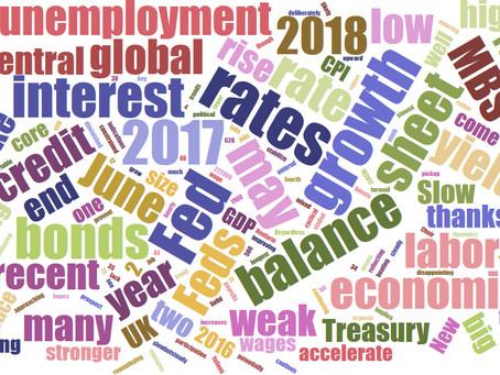 Economic Review 2Q 2017