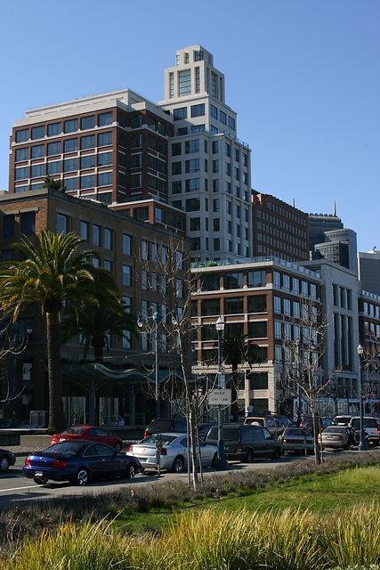 San Francisco057.JPG