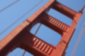 Bridge&SF 067.jpg