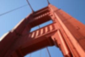 Bridge&SF 057.jpg
