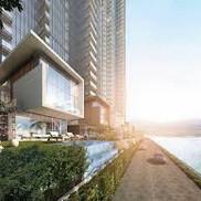『日出康城LP6 』寬頻比較【PCCW】【HKBN】【HGC環電】 《新入伙寛頻優惠》
