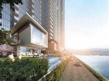 『日出康城LP6 💎』寬頻比較【PCCW】【HKBN】【HGC環電】 《新入伙寛頻優惠》